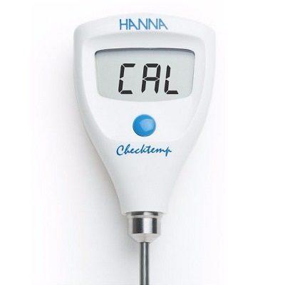20170704 6b0e47 resize Checktemp® Digital Thermometer, HI 98501