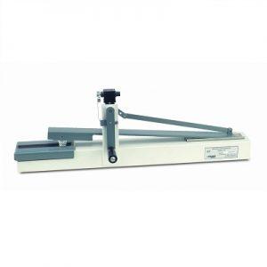 Taber Crockmeter 418 Crockmeter resize