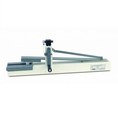 418 Crockmeter resize Taber Crockmeter