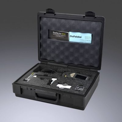 5b17e2cbf5c1620519017727 BHI opencase PosiTector® BHI Barcol Hardness Impressor