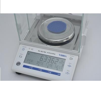 ALE 04 Resize Precision Balance - ViBRA ALE series (220g - 15000g)