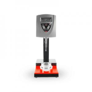 Automatic Krebs Viscometer Automatische Krebs viscositeit meter VK2000 resize