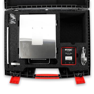CURVEX 3 OVENMETER KIT resize CurveX 3 Standard Oven Temperature Data Logger Kit