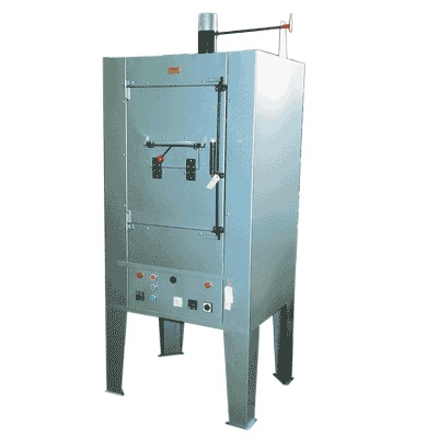 ECEFast Chemelec Paint Testing Oven Chemelec Oven resize