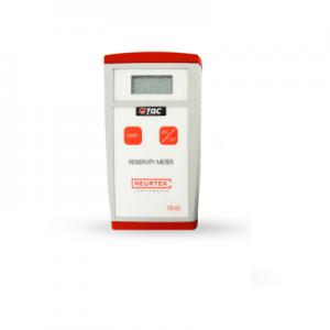 Digital Resistivity Meter for Coatings DIGITALE WEERSTANDMETER VOOR COATINGS 1 3 470x470 Resize