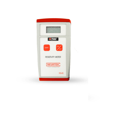 DIGITALE WEERSTANDMETER VOOR COATINGS 1 3 470x470 Resize Digital Resistivity Meter for Coatings