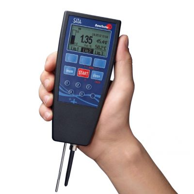 Dynotester Sita DynoTester Tensiometer