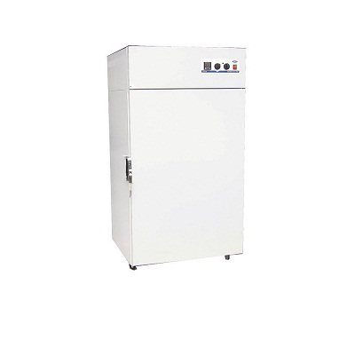 FAC 350 1 resize Drying Oven - Floor Standing