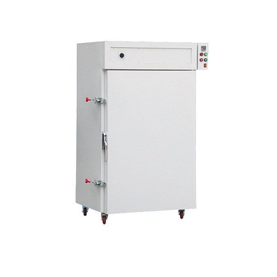 FAC 350H 1 resize Drying Oven - Floor Standing