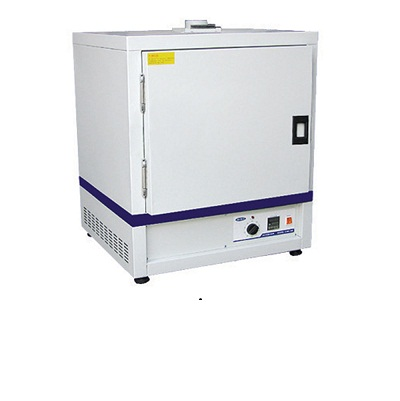 FAC100 1 resize Drying Oven - Benchtop