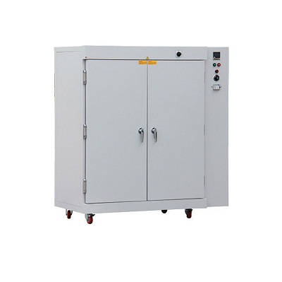 FAC800 1 resize Drying Oven - Floor Standing