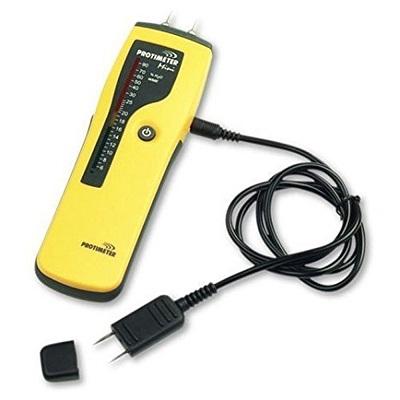 GE Protimeter BLD2000 Mini Moisture Meter with Remote Probe resize Protimeter BLD 2000