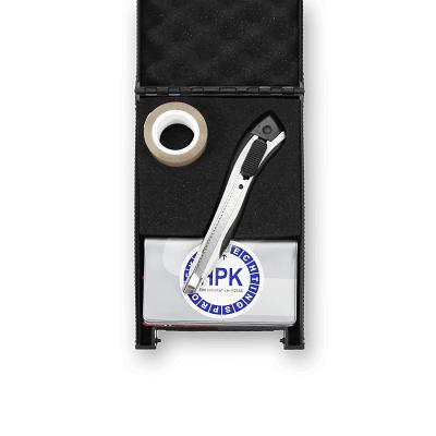 HECHTINGSPROEFKIT 3 resize Adhesion Test Kit (HPK)