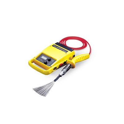 HOOGSPANNING PORIËNDETECTOR resize 1 Pinhole Detector - High Voltage
