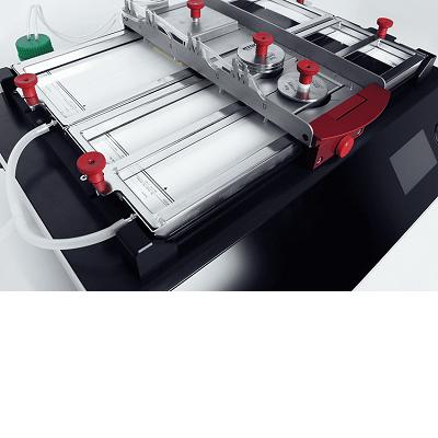 IMG 6384 low res resize TQC Sheen Scrub Abrasion & Washability Tester
