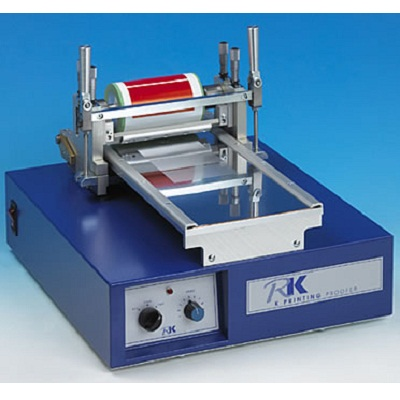 KPrintingProoferLge resize K Printing Proofer