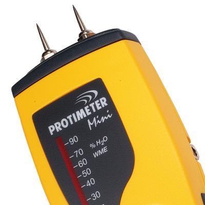 PRTBLD2000 1 resize Protimeter BLD 2000