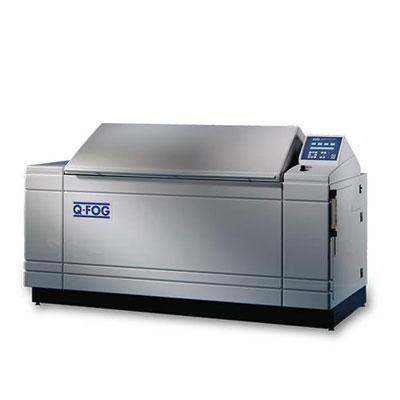 Q FOG SSP Salt Spray Tester Q-FOG SSP & CCT Cyclic Corrosion Testers