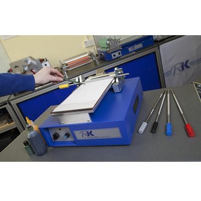 RK16 e1523442769122 resize K Control Coater