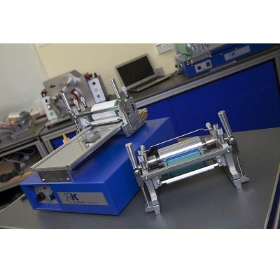 RK20 resize K Printing Proofer