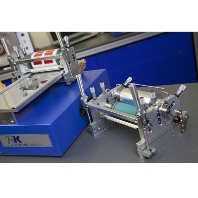 RK23 resize K Printing Proofer