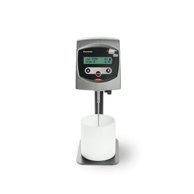 Rotatie Viscositeitsmeter DV1400 1 2 resize Rotational Viscometer DV1400