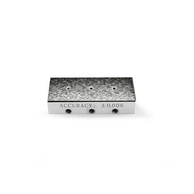 SHORE HARDHEIDSMETER DIN 53505 ISO 868 ASTM D2240 02 2 resize Shore Hardness Gauge