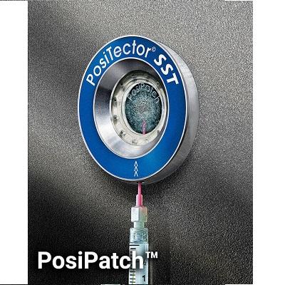 SST PosiPatch GoodRingRev3 L 2 resize Positector® SST Soluble Salt Tester