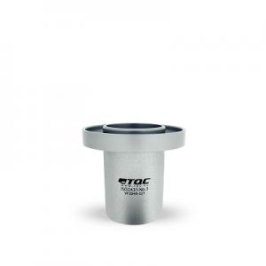 ISO Cup VISCOSITEITSBEKER DIN EN ISO 2431 resize