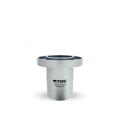 VISCOSITEITSBEKER DIN EN ISO 2431 resize ISO Cup