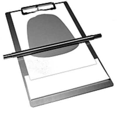 Wire Detail 1 resize 4 Leneta Paint-Out Starter Kit