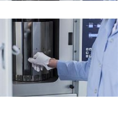 Xe 2 Internal resize Q-SUN Xe-2 Xenon Arc Test Chamber