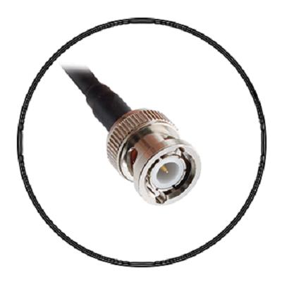 bnc resize 3 pH Electrode - Gel Filled PEI Body, HI 1230B