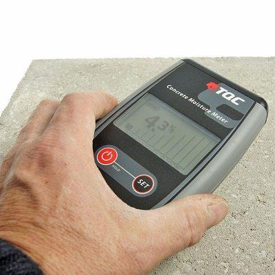 concrete moisture meter li9200 03 resize Concrete Moisture Meter