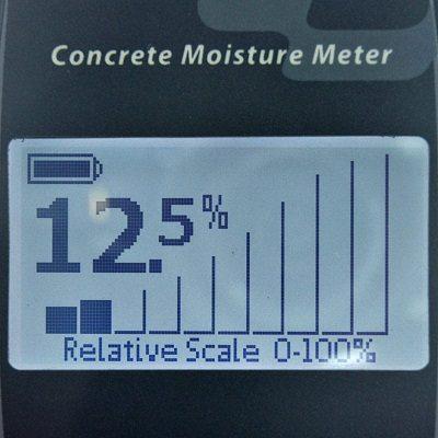 concrete moisture meter li9200 04 resize Concrete Moisture Meter