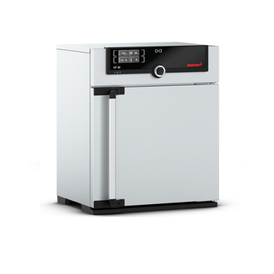 csm UF30 Geschlossen shadow 7441f359d6 Resize Universal Drying Oven - UN and UF series