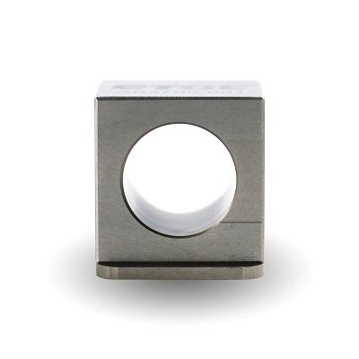 Cube Applicator cube applicator ab3700 05 diameter 15mm resize