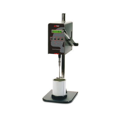 digital krebs viscometer sh1349 01 1 Digital Krebs Viscometer (480)