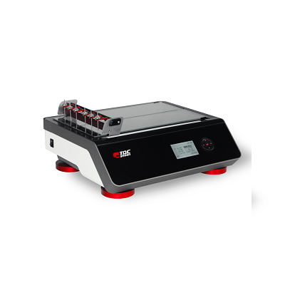 drying time recorder ab3600 01 1 resize Drying Time Recorder, Digital