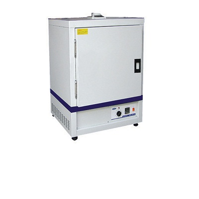 fac 50 1 resize Drying Oven - Benchtop