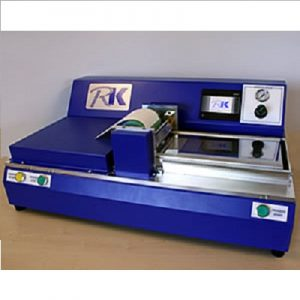 GP100 High Speed Gravure Proofer gp10018 resize