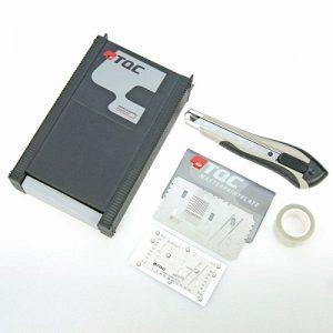 Adhesion Test Kit (HPK) hechtingsproefkit sp3000 00 resize