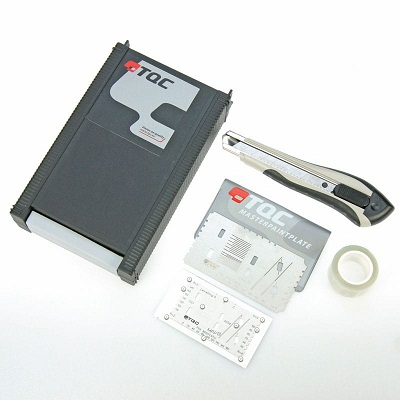 Adhesion Test Kit (HPK) hechtingsproefkit sp3000 00 resize