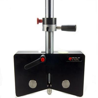 impact test csa sp1896 02 resize TQC Sheen Impact Tester