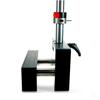 impact test csa sp1896 05 resize TQC Sheen Impact Tester
