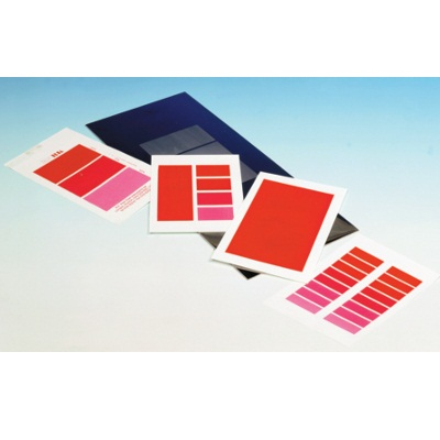 k printing proofer kpp gravure flexo 02 resize K Printing Proofer
