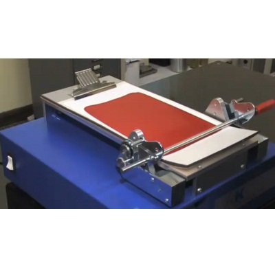 k101 control coater 02 resize K Control Coater