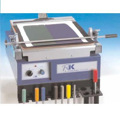 k202 control coater 01 resize K Control Coater