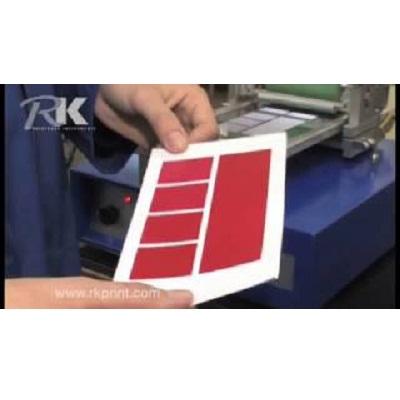 mqdefault resize K Printing Proofer