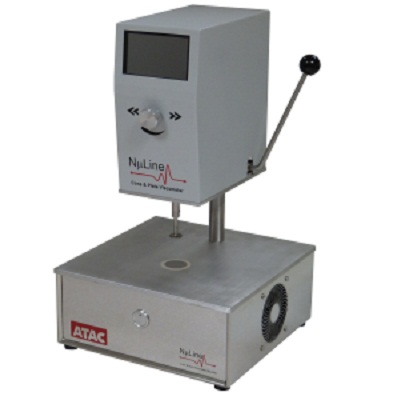 Nuline (REL) Cone & Plate Viscometer nuline cone plate viscometer resize